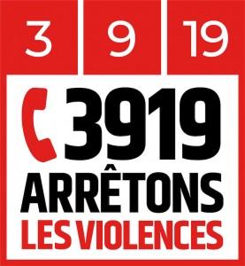 Numero violences Sussargues
