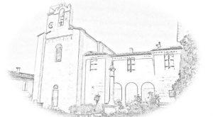 Association Saint Martin