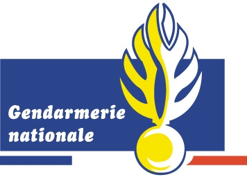 Gendarmerie Nationale Sussargues