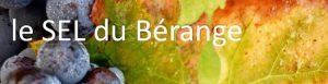 Sel-du-Bérange Sussargues