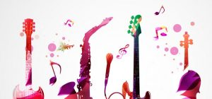 Ecole de musique Sussargues