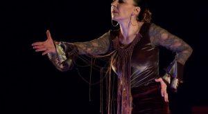 Association culturel Llamas Flamenca