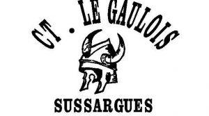 CT Le Gaulois Sussargues
