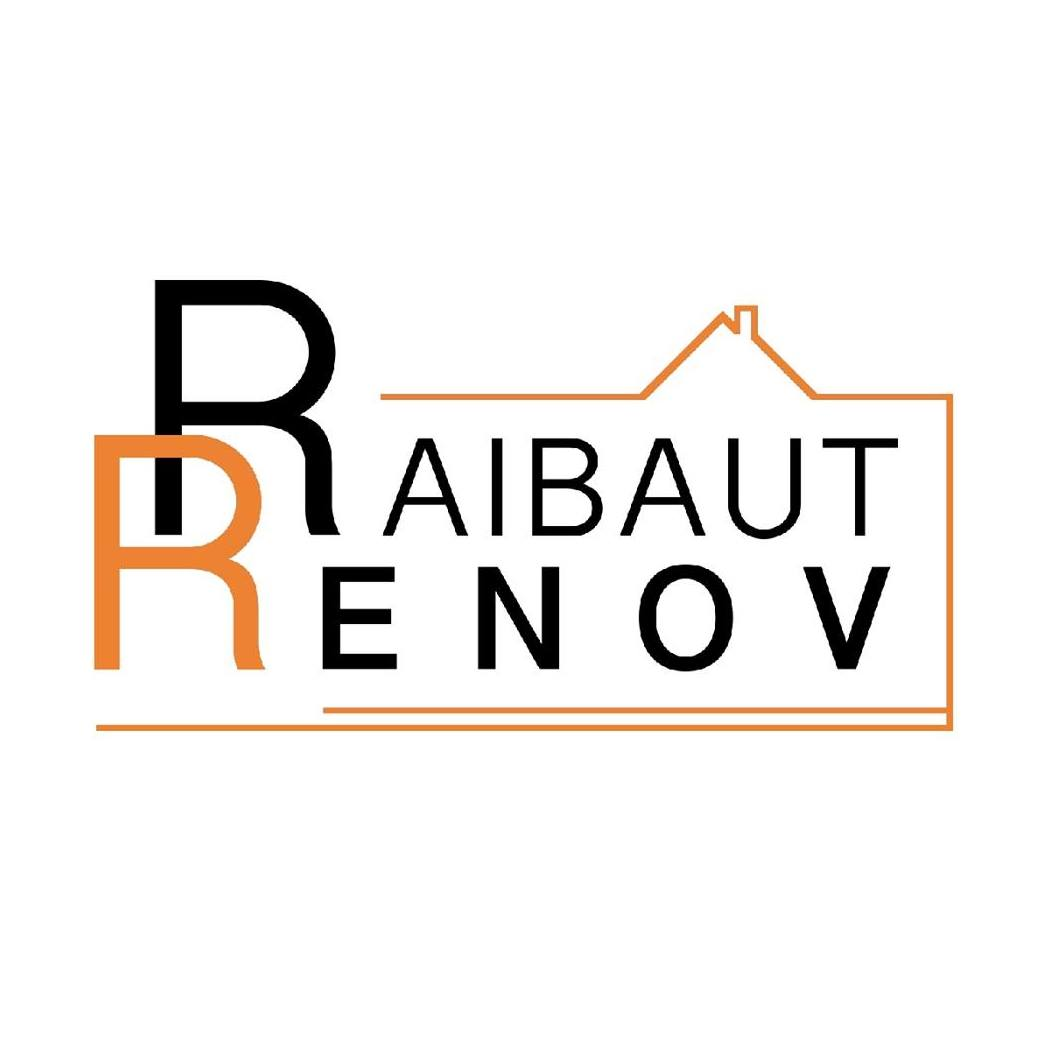 Image RAIBAUT RENOV