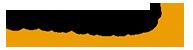 Logo mobile de la commune