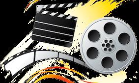 Cinéma Lunel Sommières