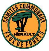 Comité Communaux Feux de Forets Sussargues