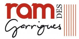 RAM des Garrigues