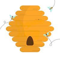 L'abeille Sussarguoise