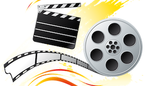 Cinema mediatheque Castries
