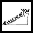 Image Energym