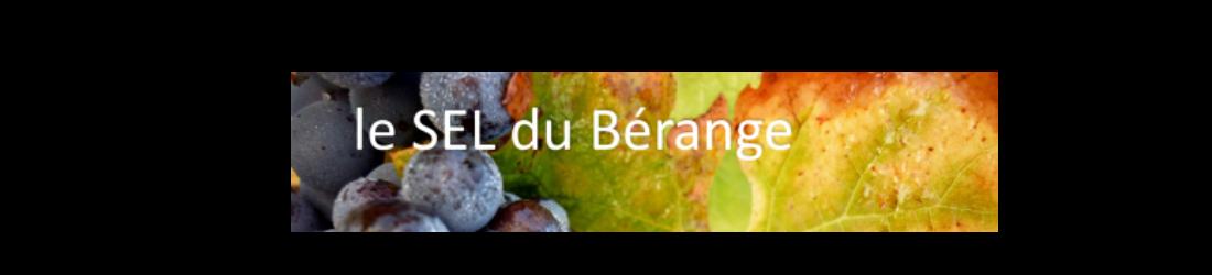 Image S.E.L. du Bérange
