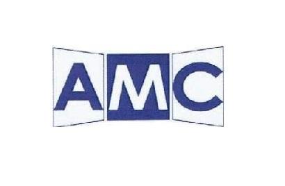 Image Artisan Menuisier Concept – AMC