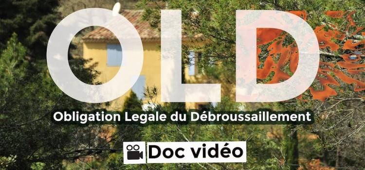 image Obligation Légale de Débroussaillement – OLD