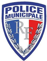 Police Municipale Sussargues