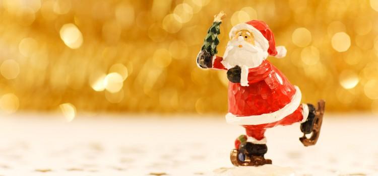image 11 décembre, Petites histoires de Noël