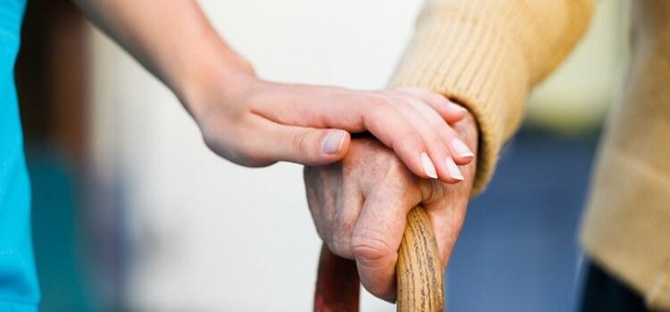 image COVID 19 : Aide aux personnes fragiles