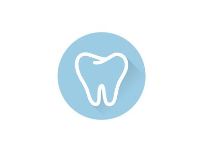 Image Dentistes