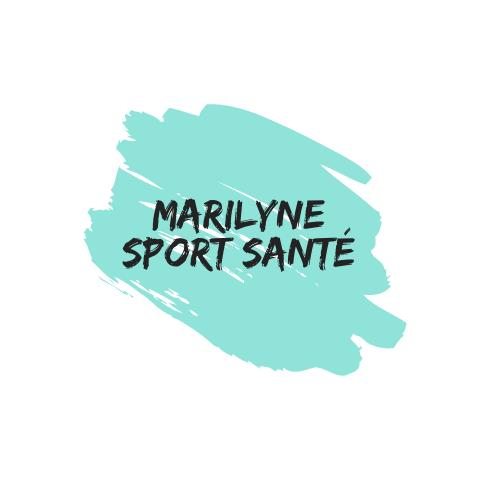 Image MARYLINE Sport Santé