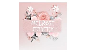 Image Melrose Esthetik